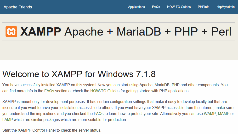 xampp_top