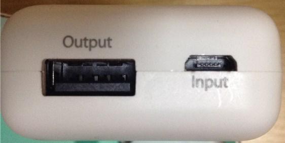 mobile-battery-img2