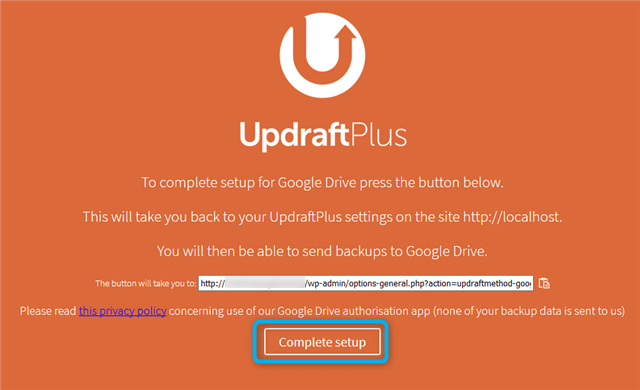back-up-to-google-drive6