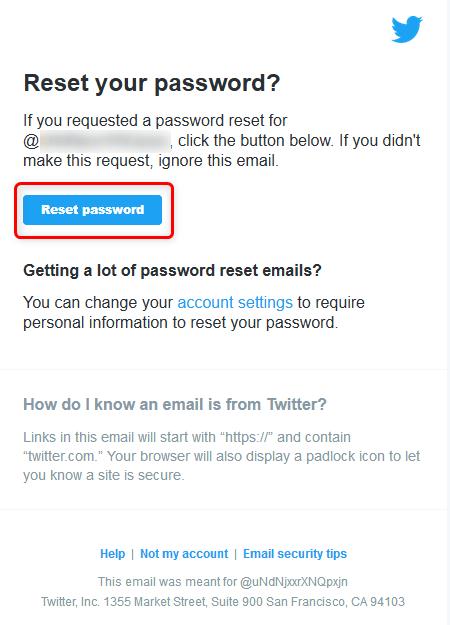 twitter新規登録手順PC10-error4パス変更確認