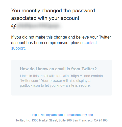 twitter新規登録手順PC10-error7パス変更通知