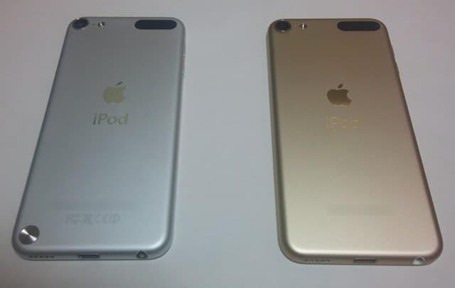 新旧iPod-touch比較1