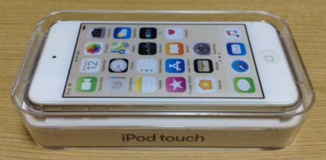 iPod-touch-7ケース外観2