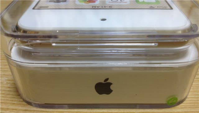 iPod-touch-7ケース外観3