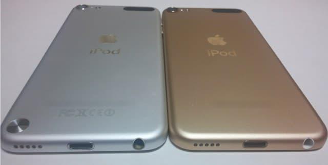 新旧iPod-touch比較2