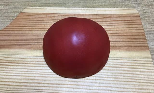 トマトスライス1